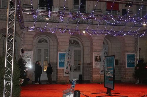 1- talents en scene auTheatre d'Arras