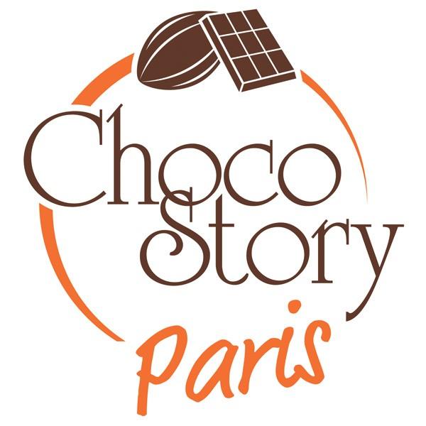 38744 musee du chocolat 600x600 copie 2