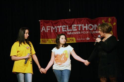ACH AMANDINE ESTELLE 2