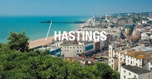 Hastings 2