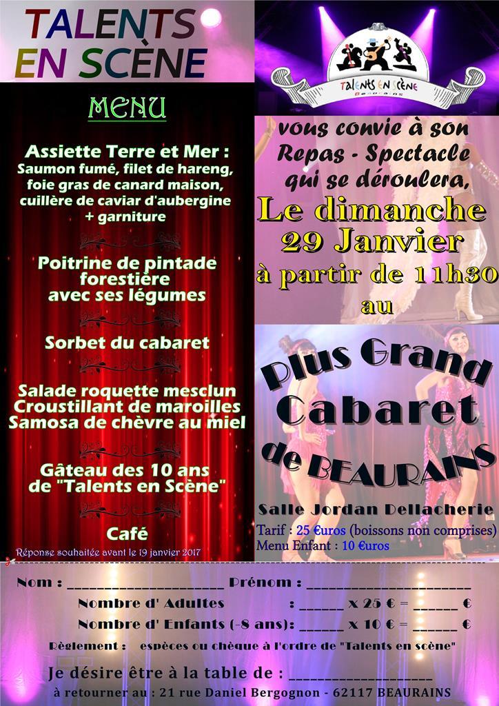 Invitation v2 page001 1