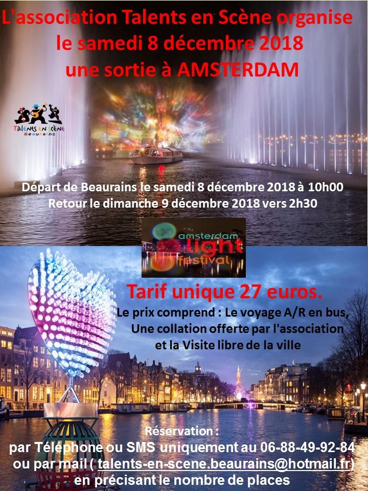 M sortie 2018 12 festival light d amsterdam