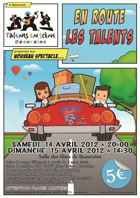 talents-202012-20site.jpg