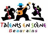 talents-en-scene-beaurains