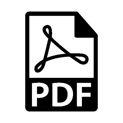 Plan de feu tes show devant 23 nov 2018